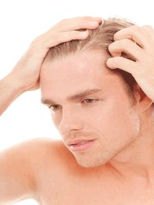 Regenera Activa for Hair Loss